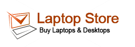 laptop stores in chennai, Velachery Tamilnadu
